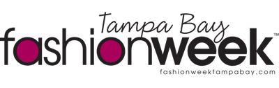 Tampa Bay Fashion Week