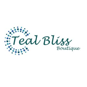 Teal Bliss Boutique