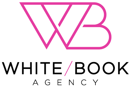 White Book Agency